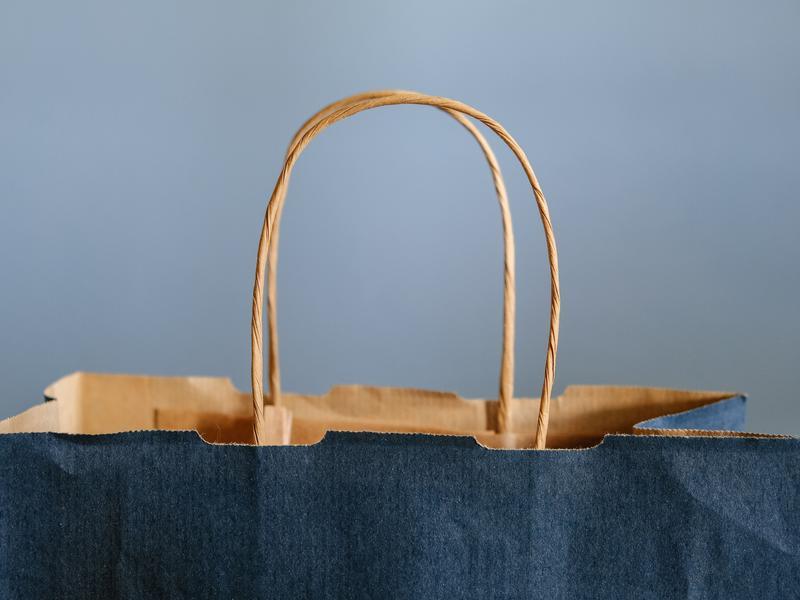 Schlammsauger kaufen im Schlammhexe Online-Shop
